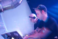 mixmash 2015 136