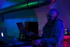 mixmash 2015 3