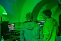 mixmash 2015 49