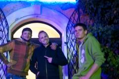 mixmash 2015 5